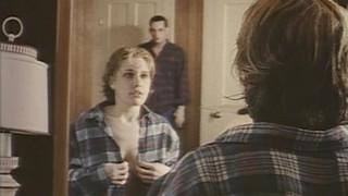 Robyn Ross Nude Leaks