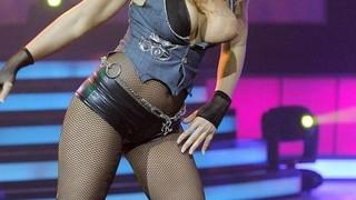 Rocio Marengo Nude Leaks