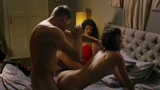 Romane Portail Nude Leaks