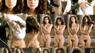 Rona De Ricci Nude Leaks