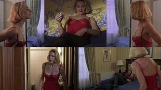 Rona Waddington Nude Leaks