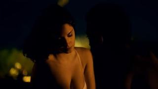 Roni Zimerman Nude Leaks