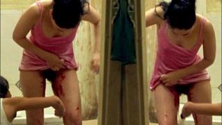 Ronit Elkabetz Nude Leaks