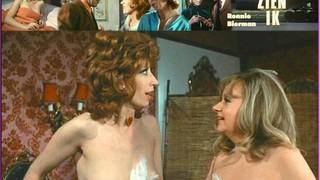 Ronnie Bierman Nude Leaks