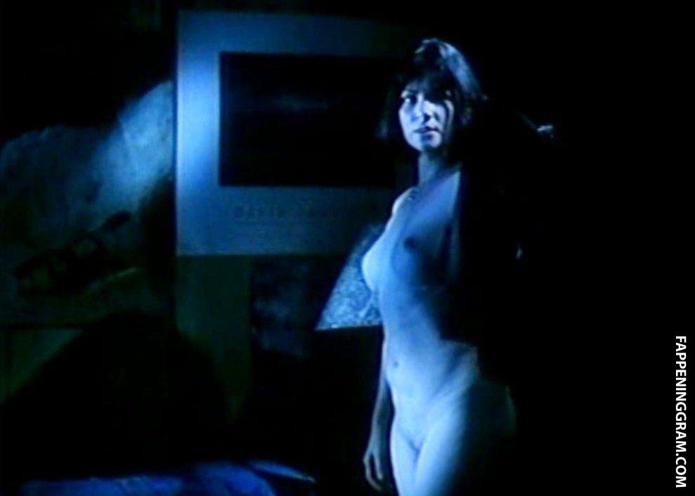 Rosanna Roces Naked High Quality Porn Photo