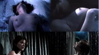 Rosanna Roces Nude Leaks