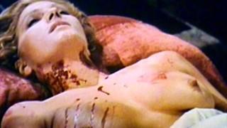 Rosanna Yanni Nude Leaks