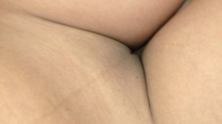 Rosario Dawson Nude Leaks