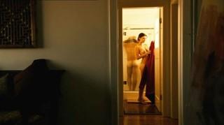 Rose Ashton Nude Leaks