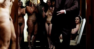 Rose Fox Nude Leaks