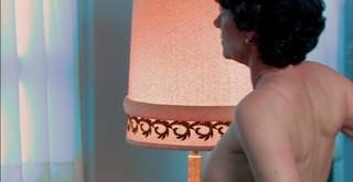 Rosemary Alexander Nude Leaks