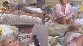 Rosemary Forsyth Nude Leaks