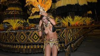 Rosie Oliveira Nude Leaks