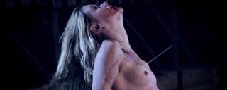 Rosie Pearson Nude Leaks