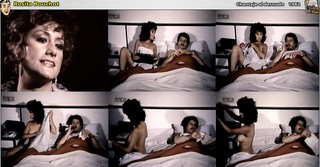 Rosita Bouchot Nude Leaks