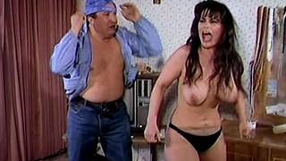 Rossy Mendoza Nude Leaks