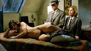 Roswitha Lippert Nude Leaks