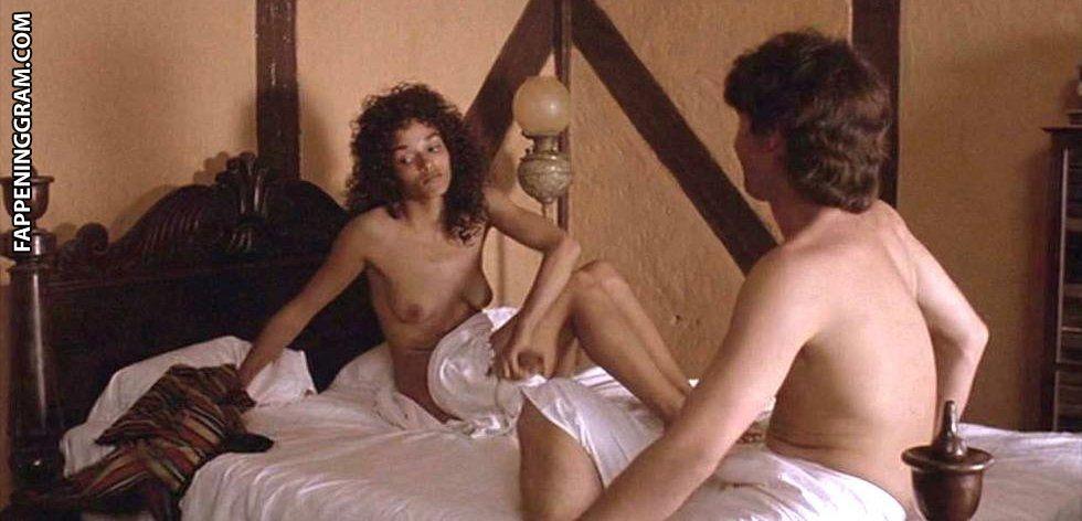Sites webcam pubescent tween girls nude