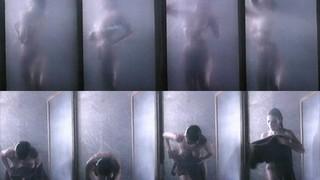 Roxana Chávez Nude Leaks