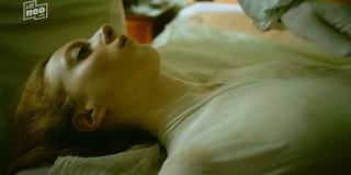 Roxane Duran Nude Leaks