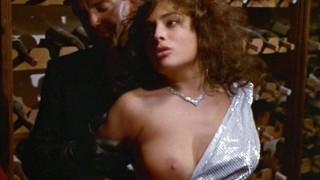Roxanna Hernandez Nude Leaks