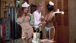 Roxanne Brewer Nude Leaks