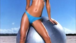 Roxanne Ingram Nude Leaks