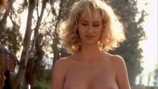 Roxanne Kernohan Nude Leaks