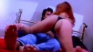 Roxanne Michaels Nude Leaks