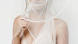 Rozanne Verduin Nude Leaks