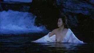Rumiko Koyanagi Nude Leaks