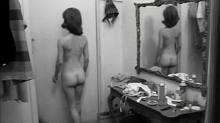Rusty Allen Nude Leaks