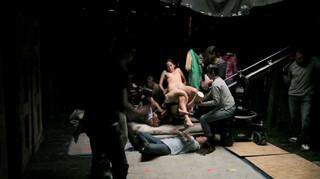 Ruth Ramos Nude Leaks
