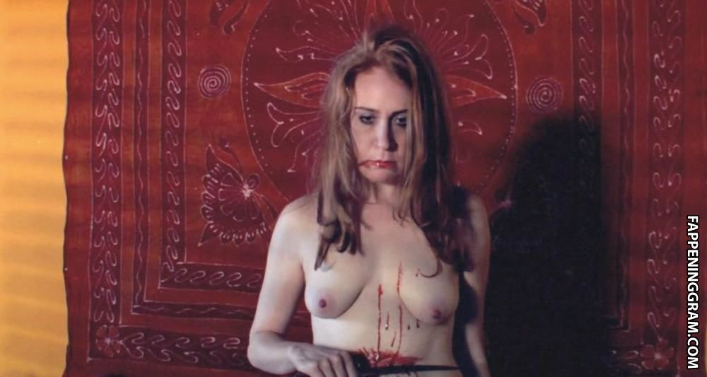 Nackt Rachel Huxtable  Jessica  Rachel Jessica