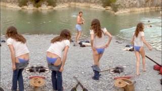 Ruthanna Hopper Nude Leaks