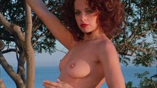 Ruthy Ross Nude Leaks