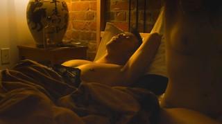 Rylie Davidson Nude Leaks
