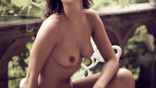 Sabina Toet Nude Leaks