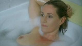Sabine Bach Nude Leaks
