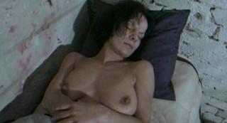 Sabine Ironheart Nude Leaks