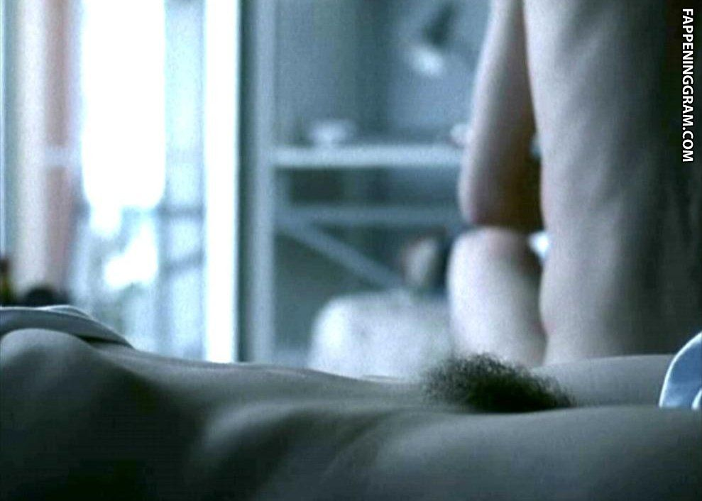 Sabine timoteo nude sex