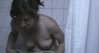 Sabine Wolf Nude Leaks