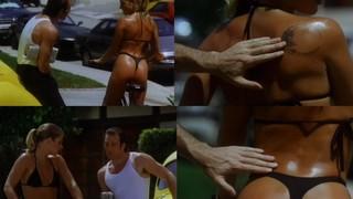 Sabrina Ferrand Nude Leaks