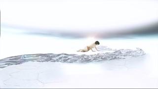 Sabrina Kaici Nude Leaks