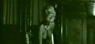 Sabrina Koch Nude Leaks