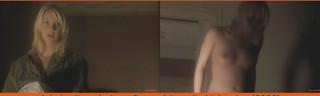 Sabrina Kruschwitz Nude Leaks