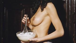 Sabrina Preisser Nude Leaks
