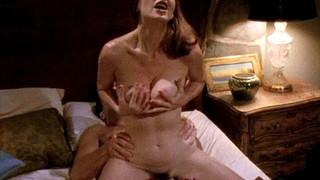 Sage Kirkpatrick Nude Leaks