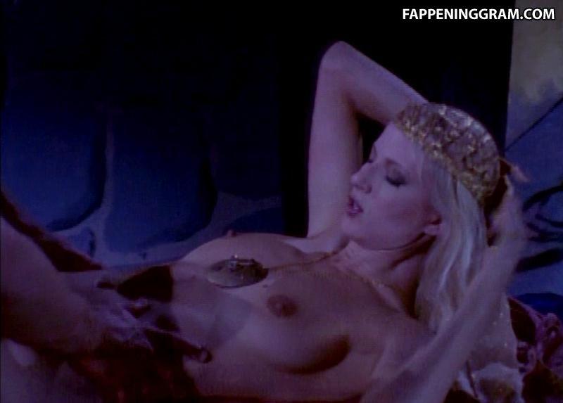 Danica patrick nude porn pics leaked, xxx sex photos