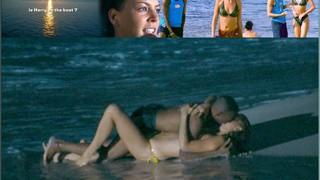 Sage Pearson Nude Leaks